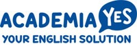 Academia Yes - Your English Solution
